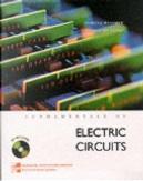 Fundamentals of Electric Circuits by Charles Alexander, Matthew N. O. Sadiku
