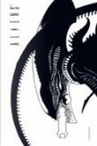 Aliens, Bd. 1 by Dave Gibbons, Guy Davis, Mike Mignola