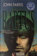 Raptus by John Farris