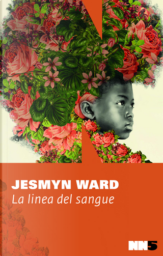 La linea del sangue by Jesmyn Ward