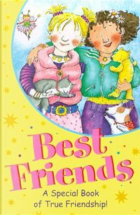 Best Friends by Fran Pickering