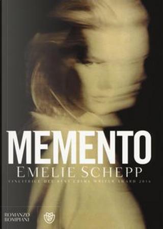 Memento by Emelie Schepp