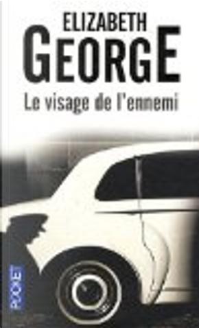 Le visage de l'ennemi by Elizabeth George