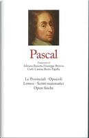 Pascal II by Blaise Pascal