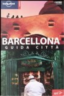 Barcellona by Damien Simonis