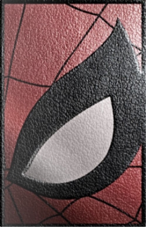 Marvels - Edizione definitiva by John Romita Sr., Kurt Busiek, Scott McCloud
