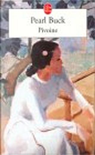 Pivoine by Pearl Buck