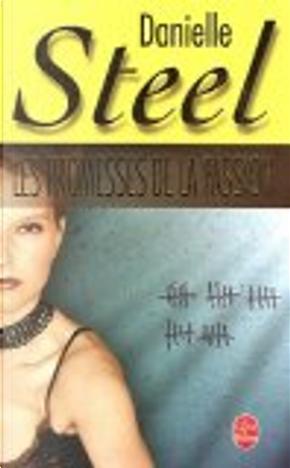 Les Promesses de la passion by Danielle Steel