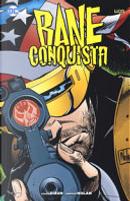 Bane conquista vol. 3 by Chuck Dixon