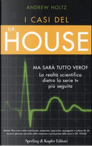 I casi del Dr. House by Andrew Holtz