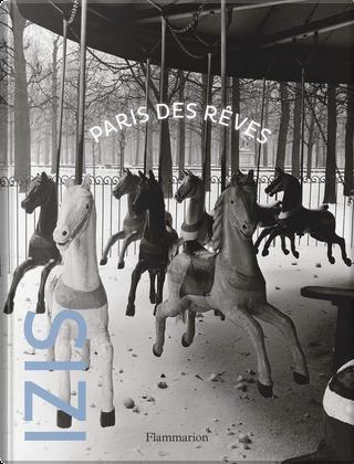 Paris des rêves by Izis