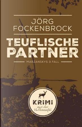 Teuflischer Partner by Joerg Fockenbrock