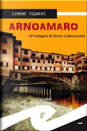 Arnoamaro by Simone Togneri