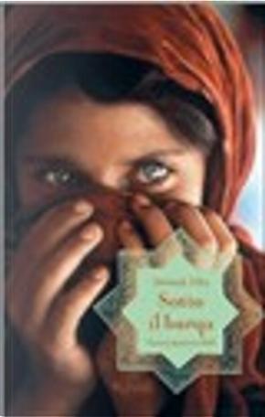 Sotto il burqa by Deborah Ellis