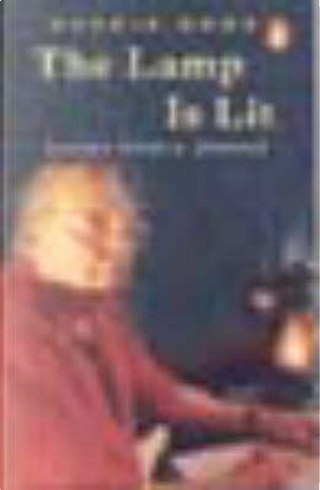 The Lamp is Lit by RUSKIN BOND