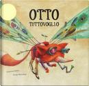 Otto tuttovoglio. Ediz. a colori by Susanna Isern