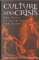 Culture and Crisis