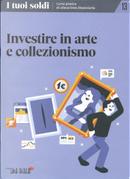 I tuoi soldi - Corso pratico di educazione finanziaria - vol. 13 by Debora Rosciani, Silvia Anna Barillà