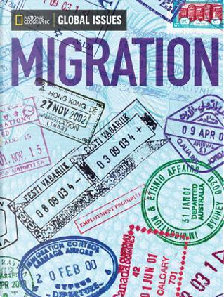 Migration by Andrew J., Ph.D. Milson