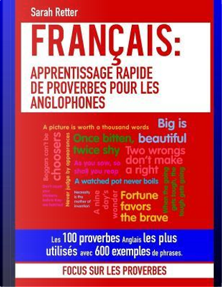 Francais by Sarah Retter