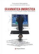 Grammatica umoristica by Francesco Mercadante