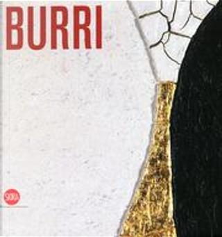 Alberto Burri by