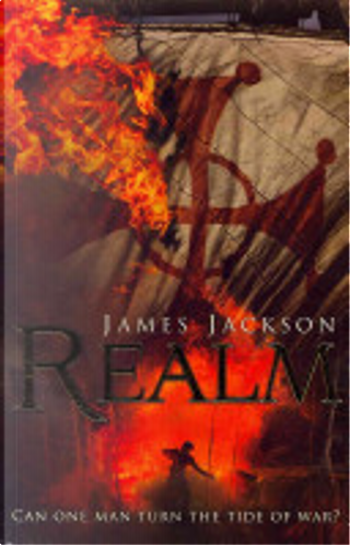 Realm by Jackson