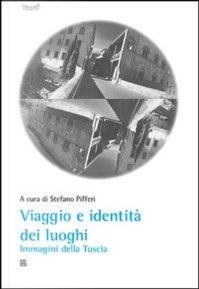 Lezioni di matematica generale by Alvaro Marucci