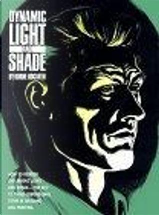 Dynamic Light and Shade by Burne Hogarth