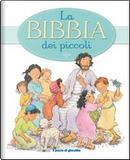 La Bibbia dei piccoli by Elena Pasquali