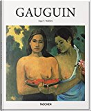 Gauguin by Ingo F. Walther