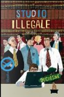 Studio illegale by Duchesne