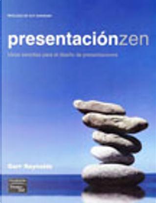Presentación zen by Garr Reynolds