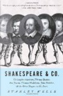 Shakespeare & Co. by Stanley Wells