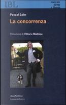 La concorrenza by Pascal Salin