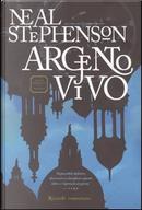 Argento vivo by Neal Stephenson