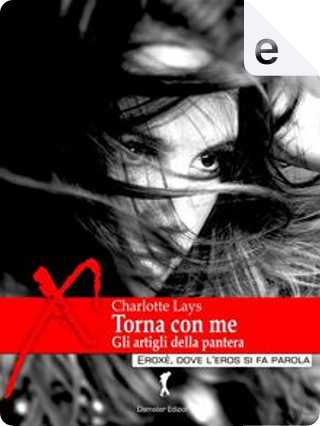 Torna con me by Charlotte Lays