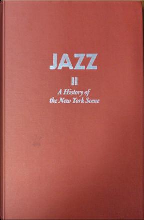 Jazz by Leonard Kunstadt, Samuel Charters