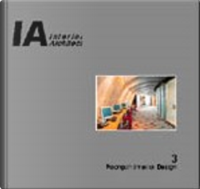 Interior Architect.3 by