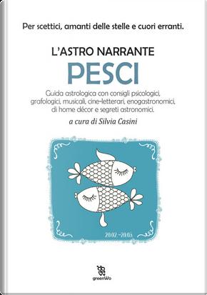 Pesci by Silvia Casini