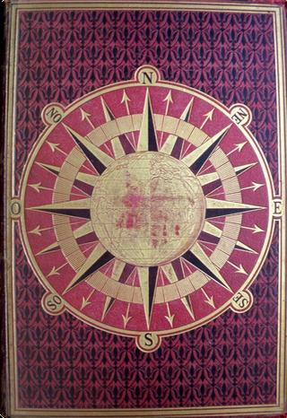 Nouvelle géographie universelle, Tome VII by Élisée Reclus