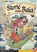 Le storie della baia - Vol. 4 by Alberto Savini, Gianfranco Cordara, Giorgio Figus, Massimiliano Valentini