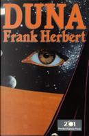Duna by Frank Herbert
