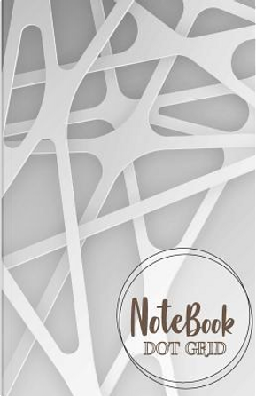 Notebook by Dan Parker