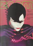 Zoom, n. 25, dicembre 1982