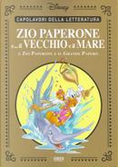 Zio Paperone e... Il vecchio e il mare by Alessandro Sisti, Guido Scala, Nino Russo