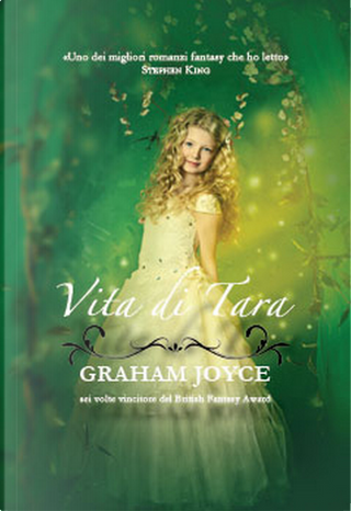 Vita di Tara by Graham Joyce