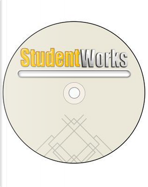 Impact Mathematics, Course 1, Studentworks Plus by Mcgraw-Hill