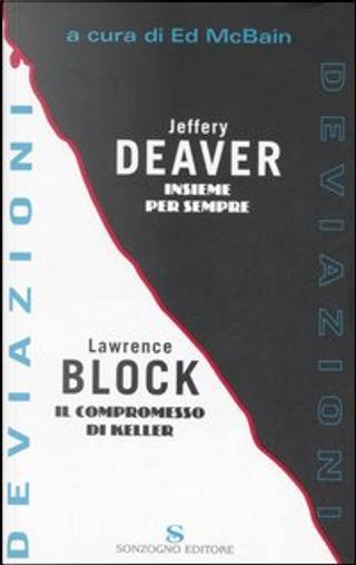 Deviazioni, Vol. 5 by Jeffery Deaver, Lawrence Block
