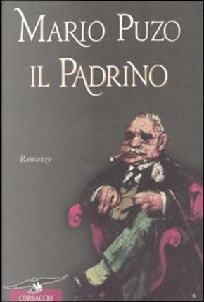 Il Padrino by Mario Puzo